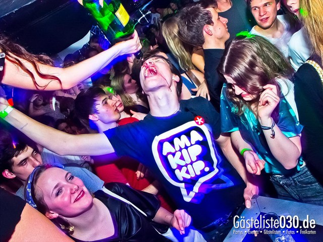 https://www.gaesteliste030.de/Partyfoto #191 Q-Dorf Berlin vom 21.03.2012