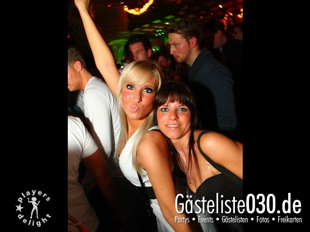 https://www.gaesteliste030.de/Partyfoto #50 Adagio Berlin vom 25.12.2011