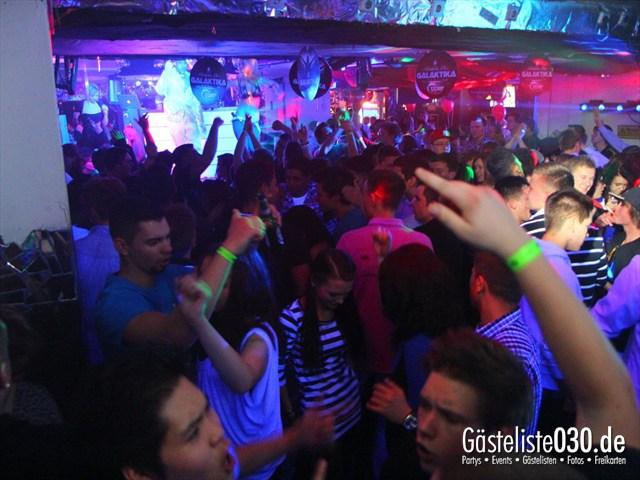 https://www.gaesteliste030.de/Partyfoto #186 Q-Dorf Berlin vom 07.01.2012
