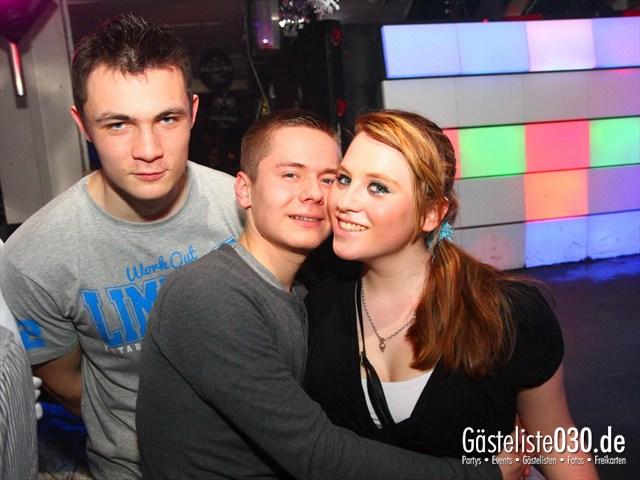 https://www.gaesteliste030.de/Partyfoto #181 Q-Dorf Berlin vom 04.02.2012