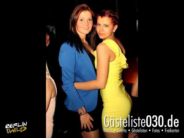 https://www.gaesteliste030.de/Partyfoto #79 E4 Berlin vom 31.03.2012