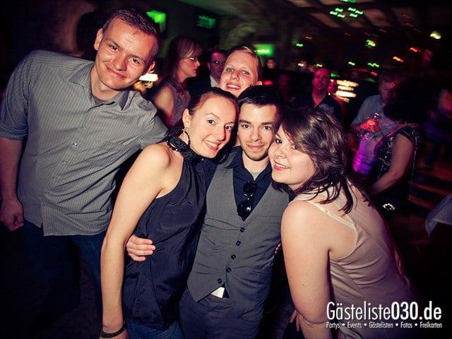 https://www.gaesteliste030.de/Partyfoto #53 Adagio Berlin vom 04.05.2012