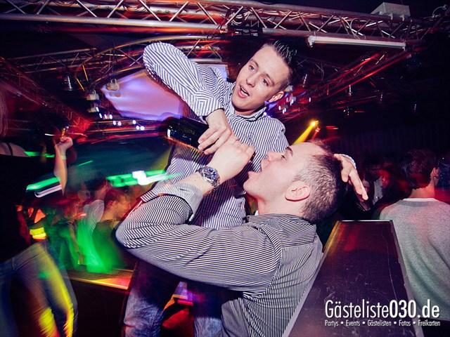 https://www.gaesteliste030.de/Partyfoto #11 Pulsar Berlin Berlin vom 06.01.2012