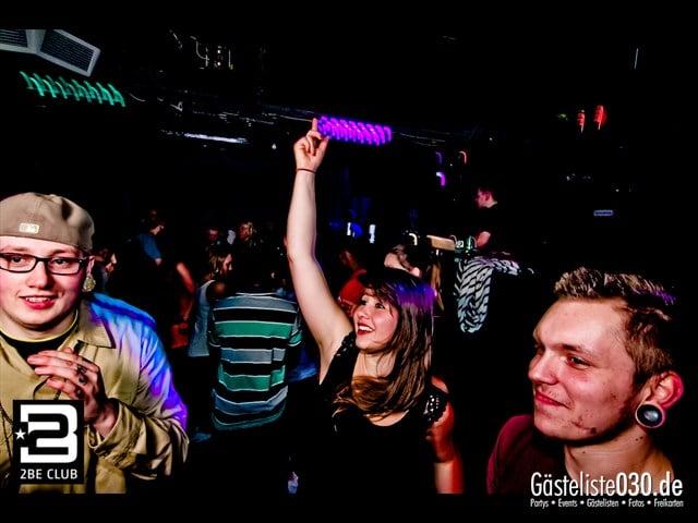 https://www.gaesteliste030.de/Partyfoto #45 2BE Club Berlin vom 25.02.2012