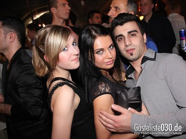 https://www.gaesteliste030.de/Partyfoto #56 Adagio Berlin vom 25.02.2012
