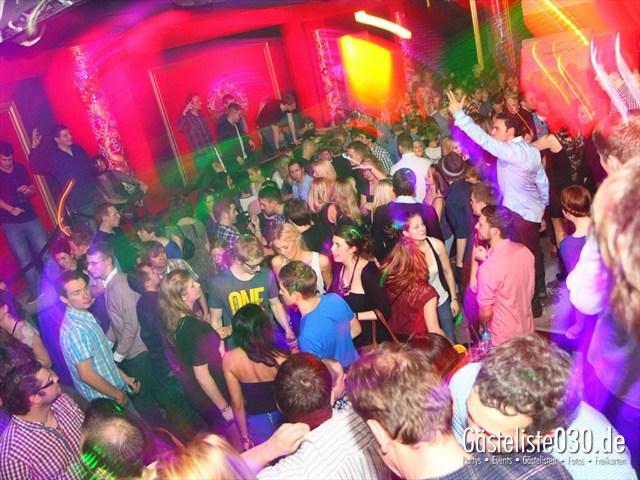 https://www.gaesteliste030.de/Partyfoto #19 China Lounge Berlin vom 14.01.2012