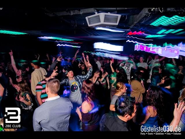 https://www.gaesteliste030.de/Partyfoto #83 2BE Club Berlin vom 10.12.2011