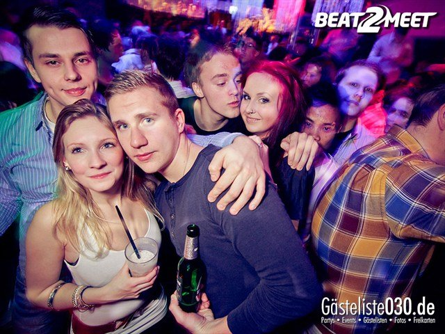 https://www.gaesteliste030.de/Partyfoto #116 Narva Lounge Berlin vom 25.12.2011