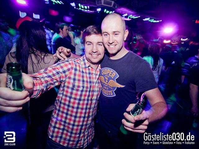 https://www.gaesteliste030.de/Partyfoto #90 2BE Club Berlin vom 04.02.2012