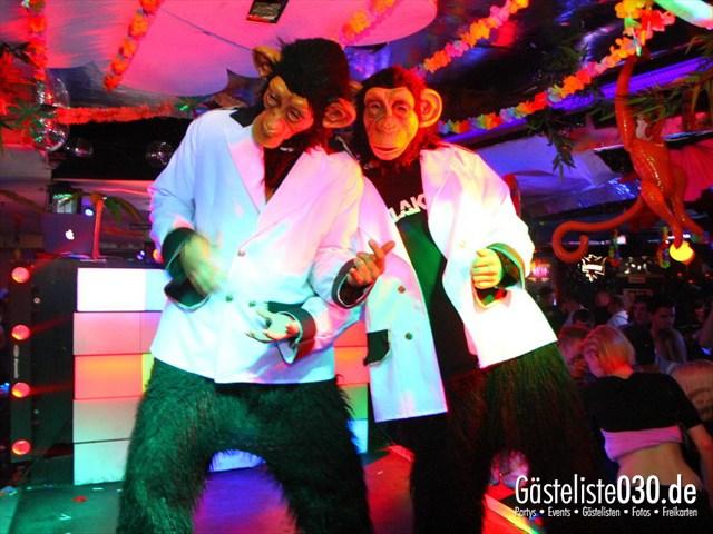 https://www.gaesteliste030.de/Partyfoto #43 Q-Dorf Berlin vom 28.01.2012