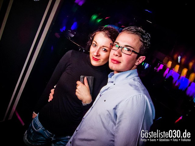 https://www.gaesteliste030.de/Partyfoto #46 Maxxim Berlin vom 18.02.2012