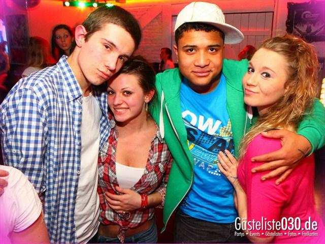 https://www.gaesteliste030.de/Partyfoto #96 Q-Dorf Berlin vom 30.03.2012