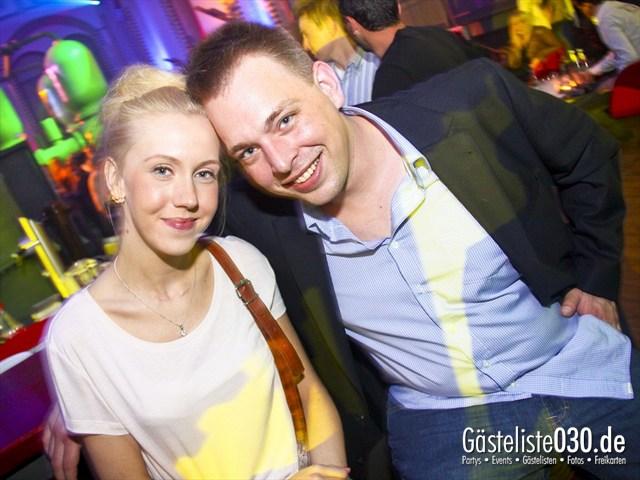https://www.gaesteliste030.de/Partyfoto #42 Wasserwerk Berlin vom 12.05.2012