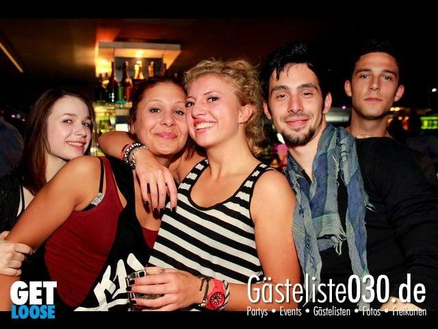 https://www.gaesteliste030.de/Partyfoto #41 Club R8 Berlin vom 27.04.2012
