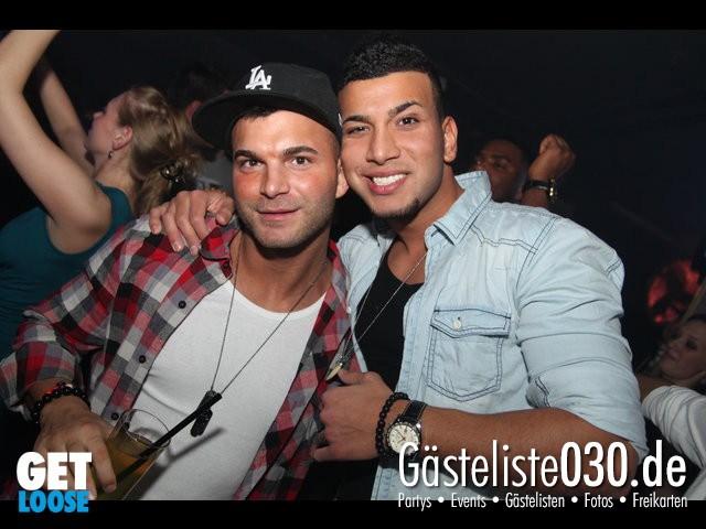 https://www.gaesteliste030.de/Partyfoto #18 Club R8 Berlin vom 20.01.2012
