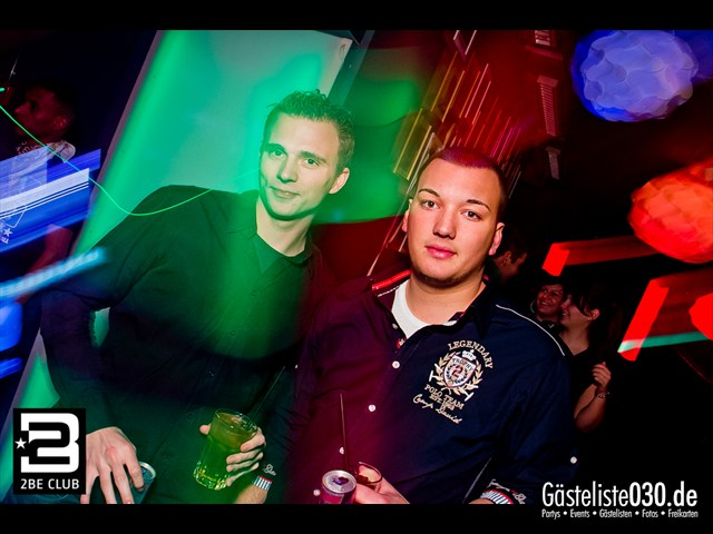 https://www.gaesteliste030.de/Partyfoto #193 2BE Club Berlin vom 31.12.2011
