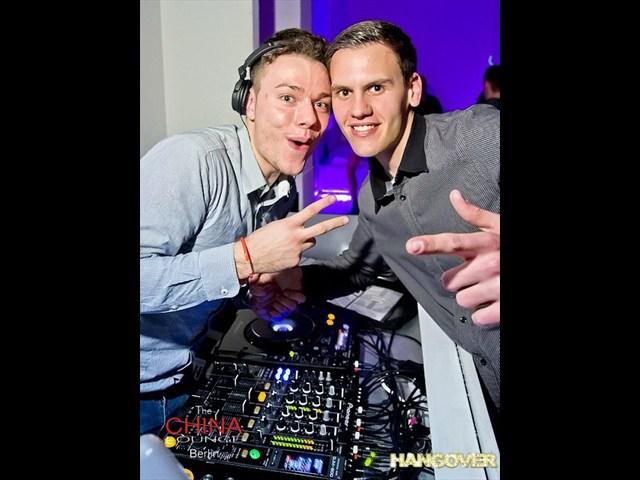 https://www.gaesteliste030.de/Partyfoto #49 China Lounge Berlin vom 10.12.2011