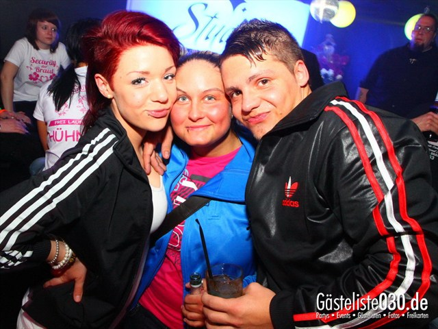 https://www.gaesteliste030.de/Partyfoto #190 Q-Dorf Berlin vom 31.03.2012
