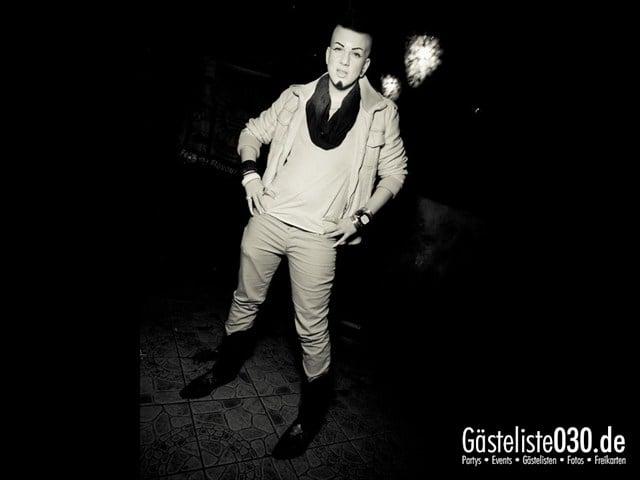 https://www.gaesteliste030.de/Partyfoto #62 Q-Dorf Berlin vom 13.12.2011