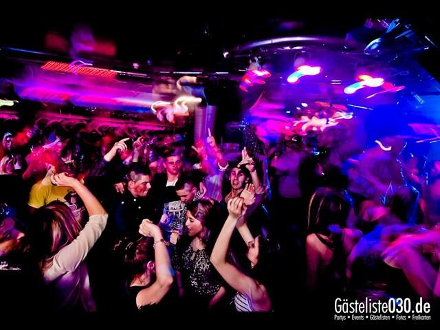 https://www.gaesteliste030.de/Partyfoto #16 Maxxim Berlin vom 27.02.2012