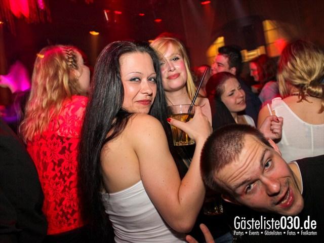 https://www.gaesteliste030.de/Partyfoto #140 Soda Berlin vom 30.03.2012