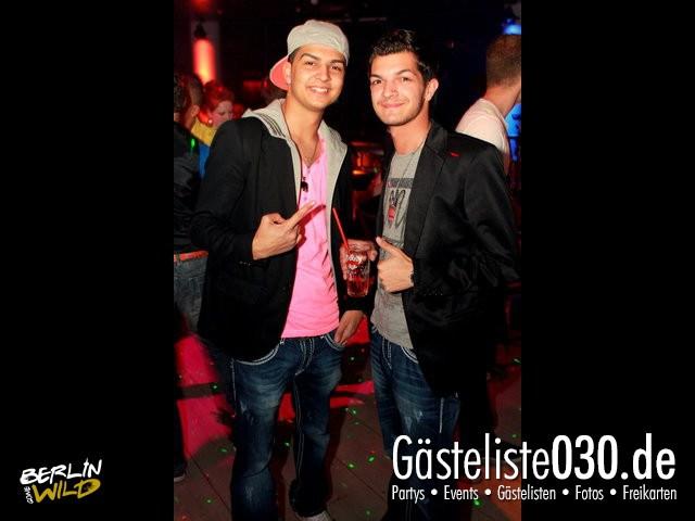 https://www.gaesteliste030.de/Partyfoto #8 E4 Berlin vom 28.04.2012