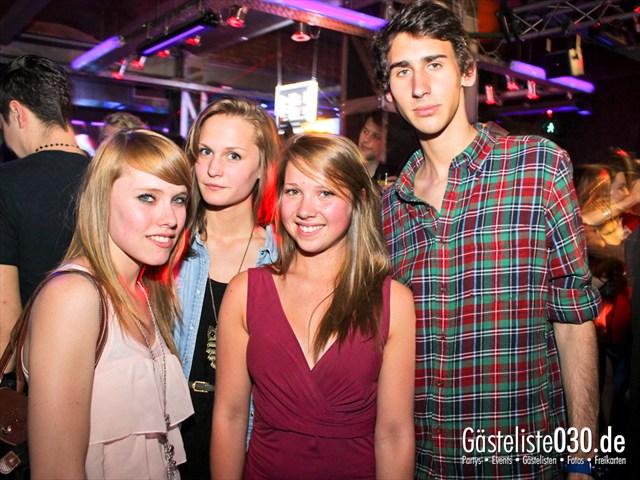 https://www.gaesteliste030.de/Partyfoto #53 Soda Berlin vom 20.04.2012
