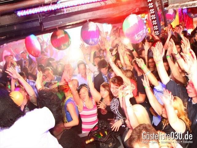 https://www.gaesteliste030.de/Partyfoto #222 Q-Dorf Berlin vom 16.03.2012
