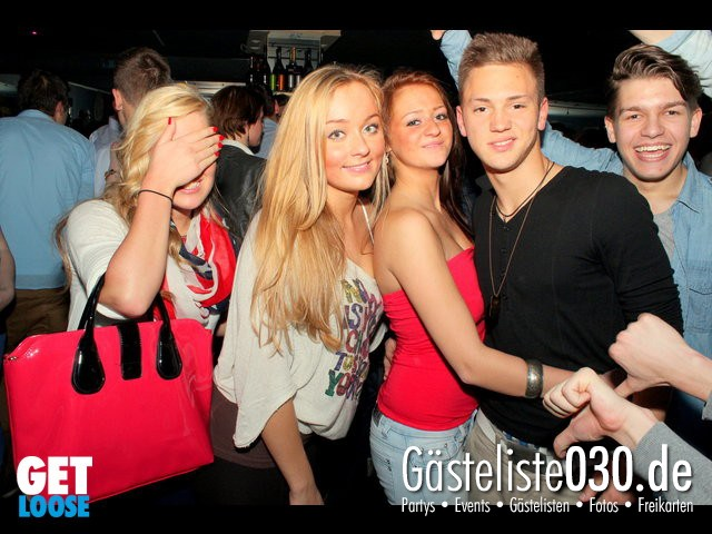 https://www.gaesteliste030.de/Partyfoto #122 Club R8 Berlin vom 13.04.2012