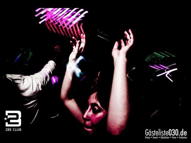 https://www.gaesteliste030.de/Partyfoto #120 2BE Club Berlin vom 28.01.2012