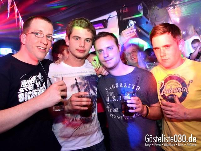 https://www.gaesteliste030.de/Partyfoto #65 Q-Dorf Berlin vom 12.05.2012