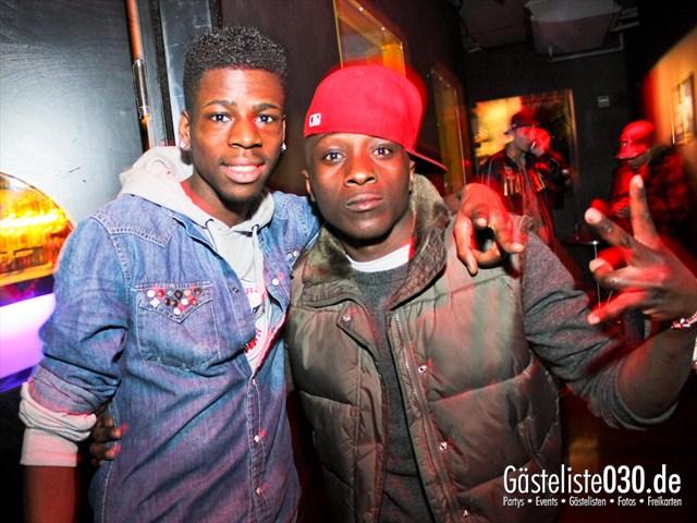 https://www.gaesteliste030.de/Partyfoto #49 Club R8 Berlin vom 21.04.2012