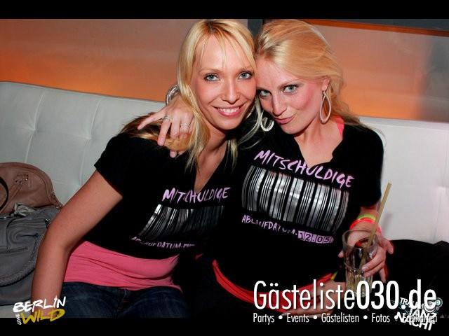 https://www.gaesteliste030.de/Partyfoto #89 E4 Berlin vom 05.05.2012