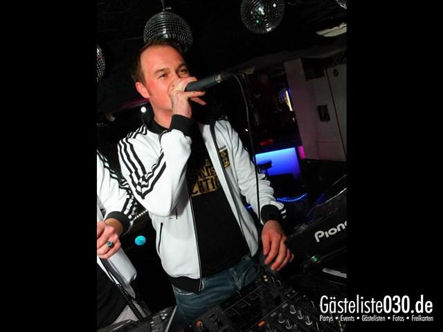 https://www.gaesteliste030.de/Partyfoto #157 Q-Dorf Berlin vom 16.03.2012