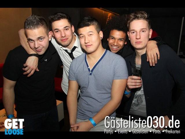 https://www.gaesteliste030.de/Partyfoto #27 Club R8 Berlin vom 06.01.2012