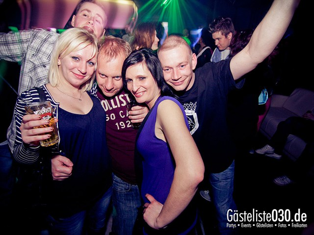 https://www.gaesteliste030.de/Partyfoto #44 Pulsar Berlin Berlin vom 02.03.2012