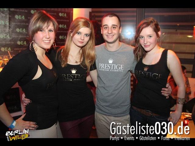 https://www.gaesteliste030.de/Partyfoto #84 E4 Berlin vom 03.03.2012