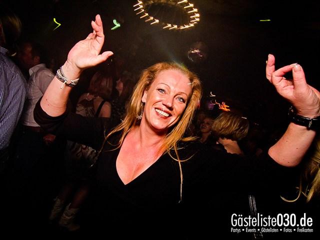 https://www.gaesteliste030.de/Partyfoto #104 Adagio Berlin vom 14.01.2012