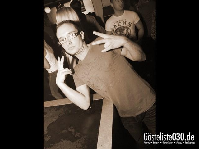 https://www.gaesteliste030.de/Partyfoto #36 Q-Dorf Berlin vom 04.01.2012