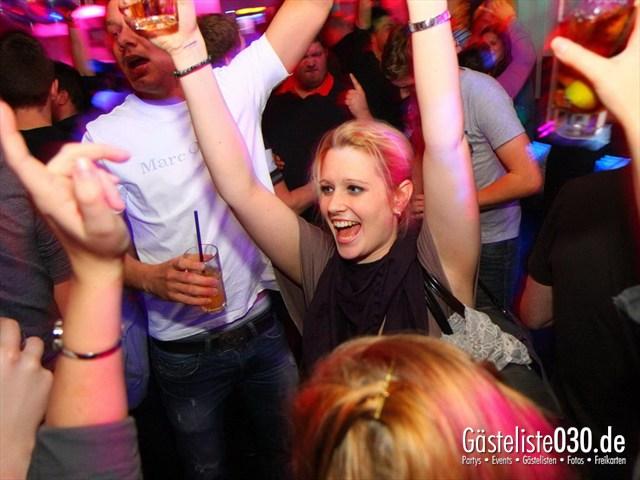 https://www.gaesteliste030.de/Partyfoto #44 Q-Dorf Berlin vom 25.01.2012