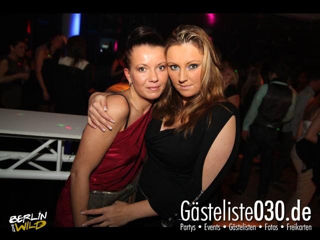 https://www.gaesteliste030.de/Partyfoto #75 E4 Berlin vom 17.12.2011