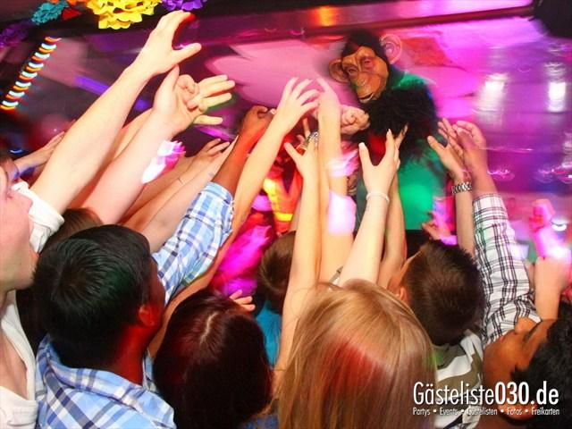 https://www.gaesteliste030.de/Partyfoto #69 Q-Dorf Berlin vom 28.04.2012