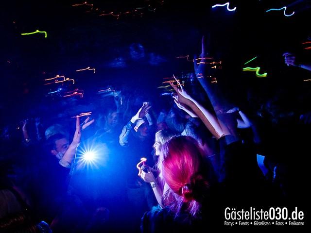 https://www.gaesteliste030.de/Partyfoto #23 Adagio Berlin vom 14.01.2012