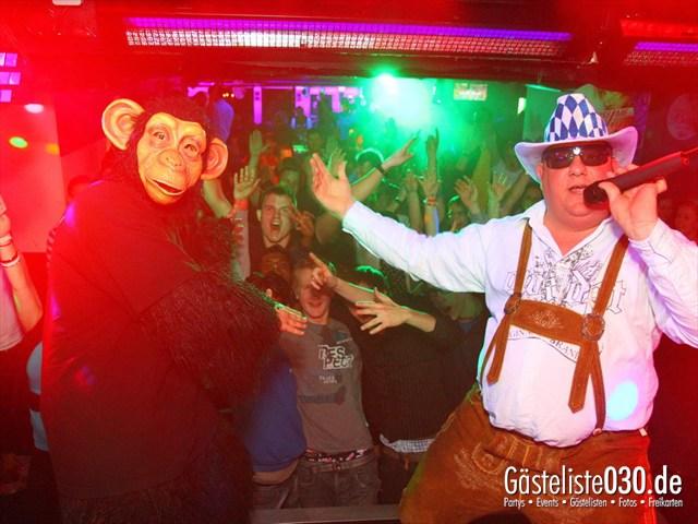 https://www.gaesteliste030.de/Partyfoto #23 Q-Dorf Berlin vom 20.01.2012