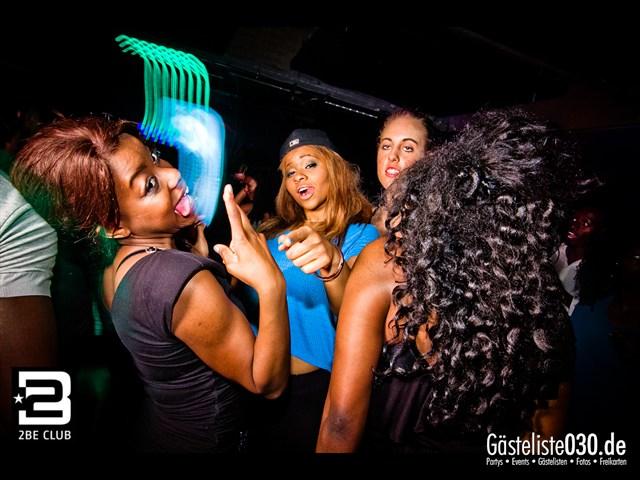 https://www.gaesteliste030.de/Partyfoto #129 2BE Club Berlin vom 18.02.2012