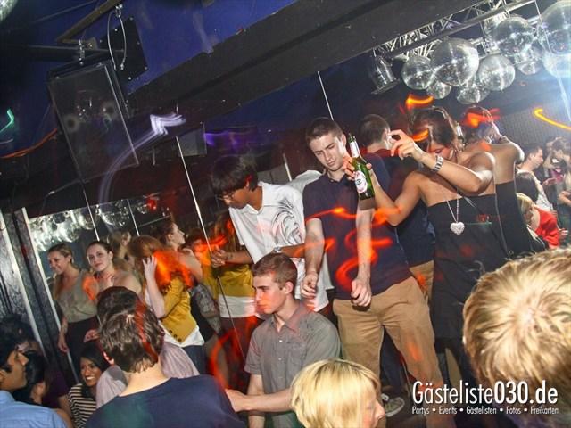 https://www.gaesteliste030.de/Partyfoto #80 Soda Berlin vom 11.05.2012