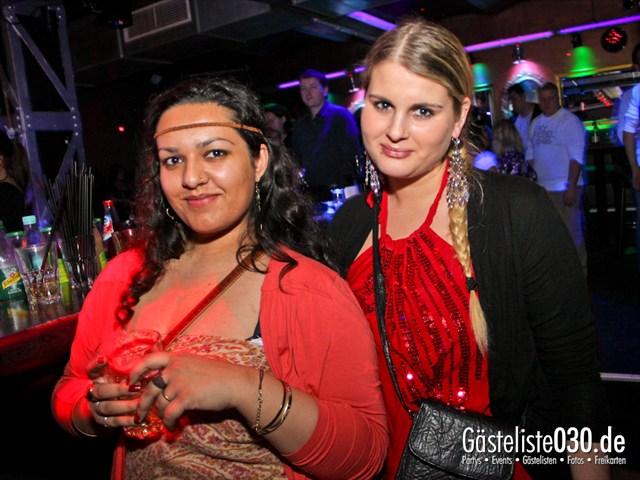 https://www.gaesteliste030.de/Partyfoto #47 Soda Berlin vom 06.04.2012