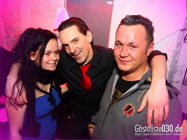 https://www.gaesteliste030.de/Partyfoto #187 Q-Dorf Berlin vom 01.02.2012