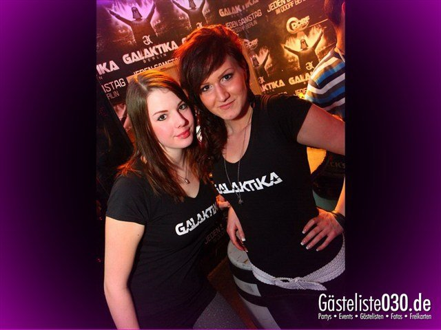 https://www.gaesteliste030.de/Partyfoto #124 Q-Dorf Berlin vom 01.02.2012