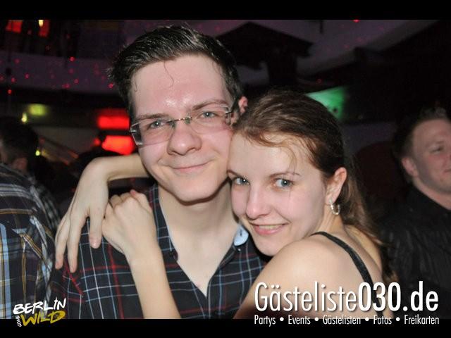 https://www.gaesteliste030.de/Partyfoto #20 E4 Berlin vom 07.01.2012